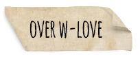 Over W-LOVE