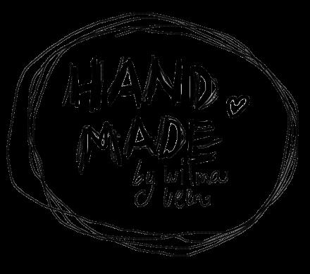 WL website getekend HANDMADE